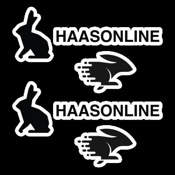 haasonline combo stickers