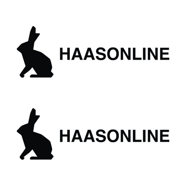 haasonline stickers