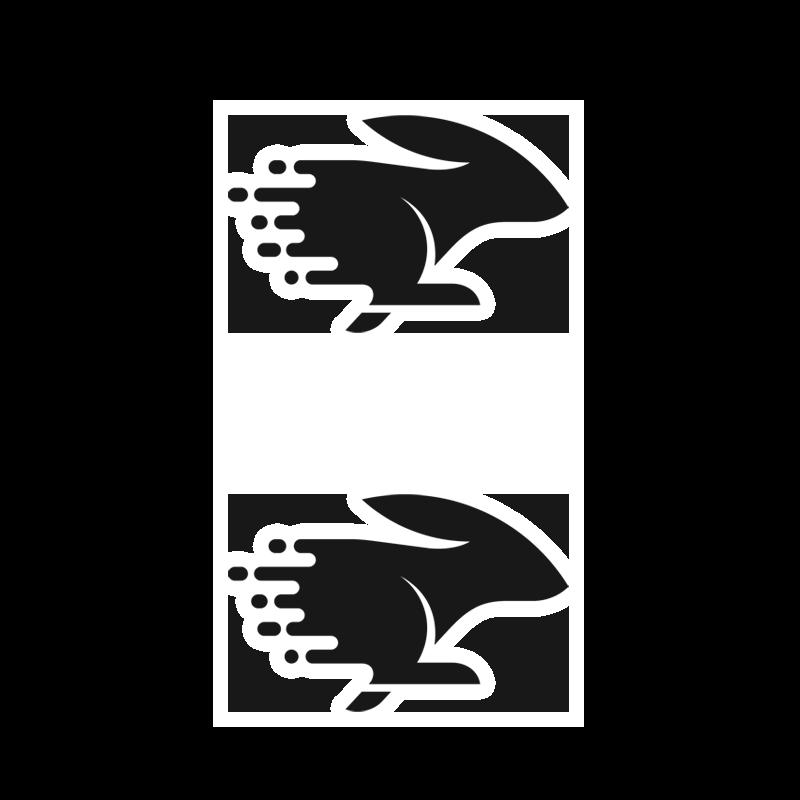 haasscript stickers